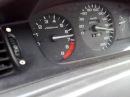 0-180 км/ч civic eg5