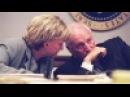 911. Судный день Америки, 2011 - Документальное кино - Первый канал