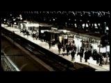 SASH! - Encore Une Fois (HQ)