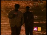 P.M. Dawn - Set Adrift On Memory Bliss (HQ) 1991