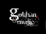 Obsesion - Aventura  2011 Version 2 ( Gokhan Music Edit - Nostalgia Mix )