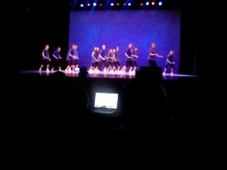 Koolitants 2010 (aha Наш танец!!!я справа)