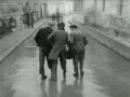 До свидания, мальчики! (1964) - 1/8