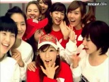 SNSD So Nyu Shi Dae(Girls' Generation) M/V