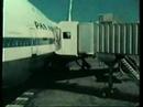 Pan Am 747-121 Clipper Westwind
