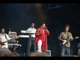 Jah Mic & Dub Incorporation -faya