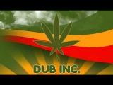 Dub Incorporation ft. Jah Mic - Babylon