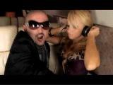 Pitbull Feat Nicolas Fasano - Oye Baby ( Denoizer XTD Video Edit By P!nKy )