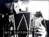 Lars Hollmer - Tr