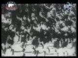 Korrozia Metalla - Come to Sabbat