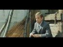 Вас ожидает гражданка Никанорова (1978)