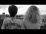 Никита Кисин Feat Silver -Белой пеленой.mp4
