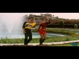 Akhiyon Se Goli Maare - Dulhe Raja (1998) *HD* Full Song - Hindi Music Video