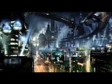 The Vangarde - Ode To Tokio (Maztek Remix)