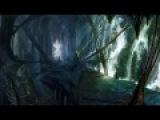 Soulstorm &amp D Stress - Equinox