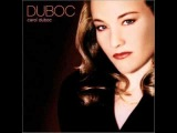 Carol Duboc - When I'm Close To You