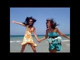 Agua De Beber - Gabriela Anders ( Bossa Nova  Lounge ) Edit