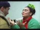 HERENIN OZ PAYI AZERI FILM Bölüm -9