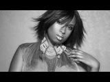 Jennifer Hudson - Spotlight (Quentin Harris Dark Collage Club Mix)