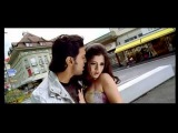 Bangla Movie song and New indian Bengali  song