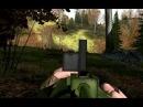 "ARMA 2 WOG. 7th I.D. ""Bayonet"", Mission: La Resistencia, Part 2 - Forest Warden"