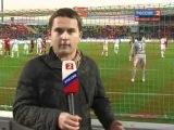 2011, Рубин-Зенит 2-3: взгляд из-за ворот