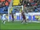 """2011, Рубин-Зенит 2-3: """"футбол.ru"""" о матче"""