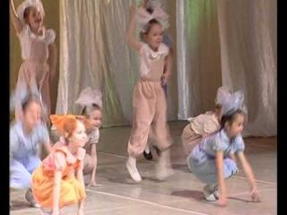 Киндер-сюрприз 2007 (DVD версия)