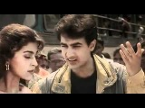 Ishq (1997) - Hindi Movie - Part 8
