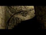 Ondskapt (Finnish short gore film)