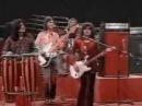 Marc Bolan T. Rex - Hot Love [Live]