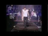 fashiontv   FTV.com - WILL CHALKER - MODELS - UOMO A/I 07-08