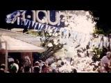Melanie Morena feat. Andy P. - How We Gonna Live (DJ Brana K Re-work) HD