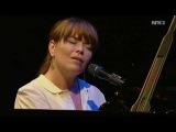 Solveig Slettahjell - How They Shine (live, Til Radka, 2009)