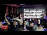 22 октября (суббота) DJ Volodya Aspirin (Aksioma project) г.Москва