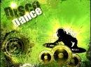 Dj ibrahim Çelik - Sahane parca dinlemelisin ( club mix 2011 )