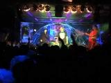 Капа - Live / Самара ,Центр Досуга