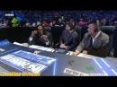 WWE Friday Night Smackdown 18.11.2011 русская версия от 545 TV