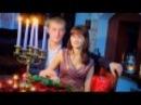 Сергей и Мария Love Story