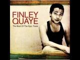 Finley Quaye - Even after (burning Dub)