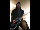 Andy Death Company - Hurt