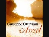 Angel feat. Faith (Vandit Night Mix) - Giuseppe Ottaviani