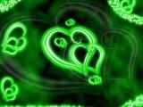 Alex Gaudino - I'm In Love (I Wanna Do It) (Vocal Club Mix)