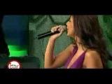 Elissa - Kermalak [Live -- Paris  2006]
