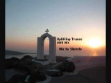 Uplifting Trance mini mix - From Fast Distance