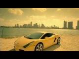 DJ Khaled feat T.I Akon Rick Ross Fat Joe Birdman Lil Wayne We Takin Over (HD)