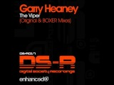 Garry Heaney - The Viper (Original Mix)
