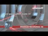 Enhanced Recordings 100 : Apollonia - Remote Kontrol (Adam Nickey Remix)