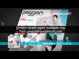 Whiteroom feat. Amy Cooper - Someday (Orjan Nilsen Remix) Passion Preview