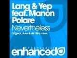 Lang & Yep feat. Manon Polare - Nevertheless (Nifra Remix)